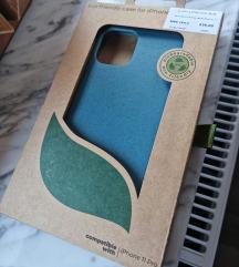 Iphone 11pro maskica