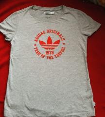 Nova Adidas original majica..38/M