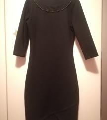 Uska haljina S