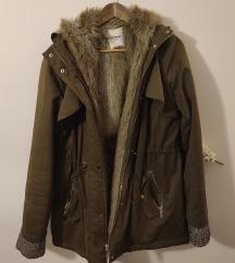 Pimpkie jakna 42 44