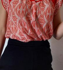 ESPRIT ORIGINAL bluza!! % PT U CIJENI