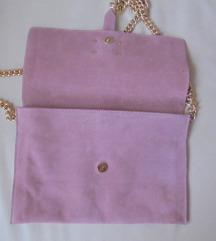 Nova Guliver torba