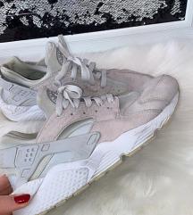 Nike HUARCHE AKCIJA!!