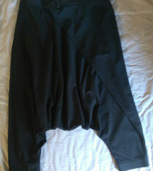Fora sive  hlače