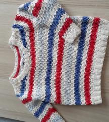 Pulover za curice