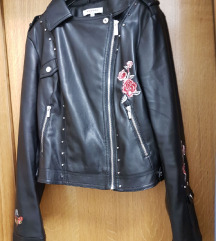 Morgan jakna