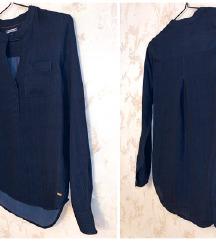Hilfiger - nova bluza - 36