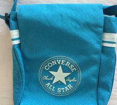 Converse torbica