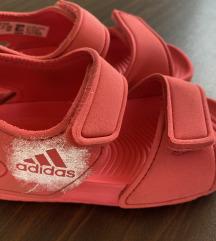 Adidas sandale 25