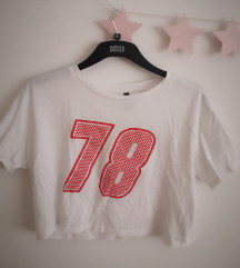 Hm majica
