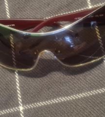 Escada sunčane naočale