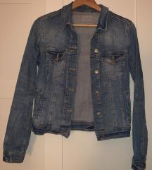 Traper jakna iz Zare