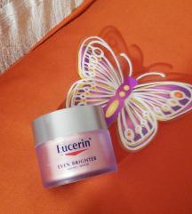 Eucerin- protiv hiperpigmentacije