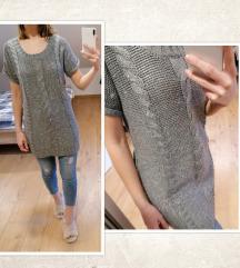 Tunika/pulover/džemper, vel. XS/S (34/36)