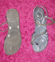 ipanema sandale-40