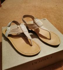 Sandale japanke