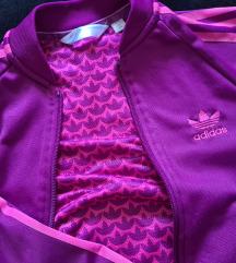 Adidas Originals duksa