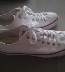 All star converse tenisice, NOVO!