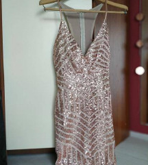 haljina GLAM univerzalna