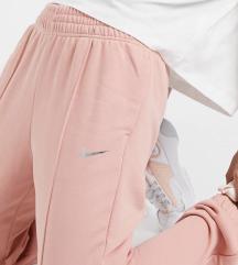 PRODANO! Nike Oversized - Nova sa etiketom