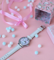 Unicorn ručni sat