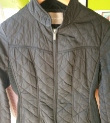 Crna Orsay jakna