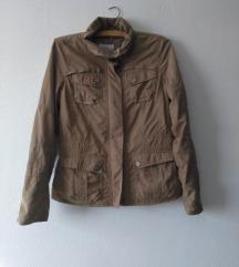 sOliver jakna