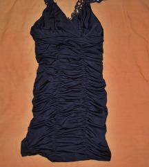 Zavodljiva haljina
