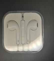 Iphone slušalice - NOVO