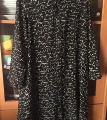 Košulja/tunika C&A 42