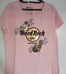 HARD ROCK CAFFE MAJICA