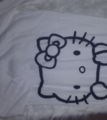 Hello kitty tunika/haljina