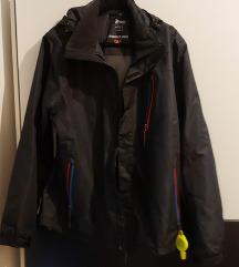 Muška skijaška jakna