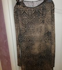 Handmade haljina