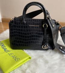 Versace torba