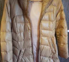 Moncler jakna od uključena