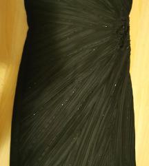 ✨Mala crna svečana haljina