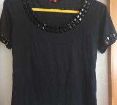 Burberry original majica