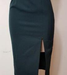 Zara suknja 🖤