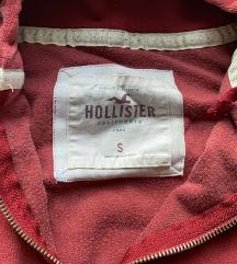 Hollister trenirka