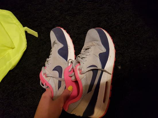 Nike air max patike