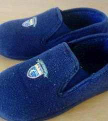 Dr. Luigi dječje papuče