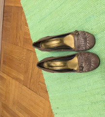 Vintage preslatke cipelice