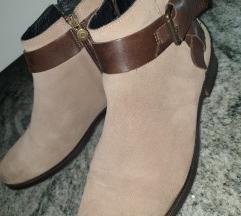 Hilifiger cipele