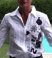 Desigual košulja