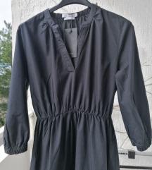Reserved haljina s etiketom