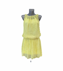 Vicolo haljina