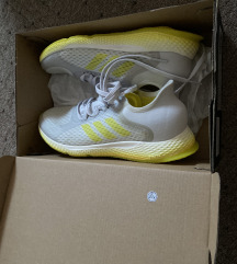 Adidas Focus BreatheIn W