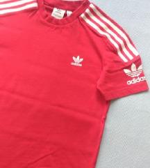 Adidas majica,original,kao nova