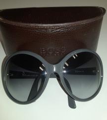 Sunčane naočale Hugo Boss